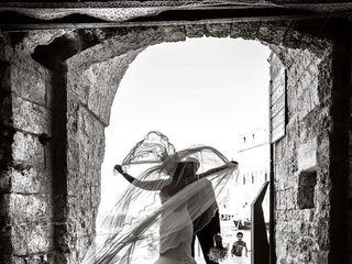 Mario Marinoni Photography 2