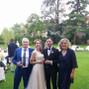 Le nozze di Annalisa Brunazzo e Frank Baster 14