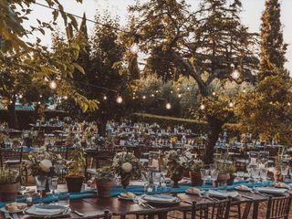 GB Wedding Planner 1