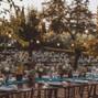 le nozze di Stefania Aprile e GB Wedding Planner 8