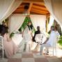 le nozze di Rita Grillo e Ristorante Villa Eden 11