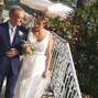 Le nozze di Paola e Fuori di Testa 23