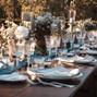 le nozze di Stefania Aprile e GB Wedding Planner 9