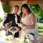 Le nozze di Rita Grillo e Ristorante Villa Eden 19