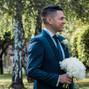 Le nozze di Chiara e Casa della Sposa di Viano 20