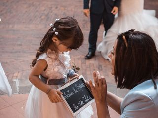 GB Wedding Planner 3