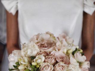 Angelo Lorenzi - Theme Weddings and Events 4