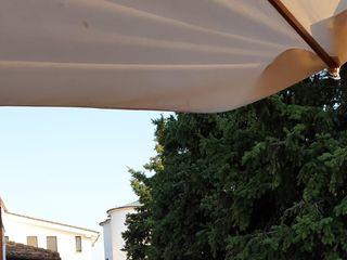 Hotel Ristorante Il Carrettino 3