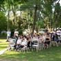 Le nozze di Rita Grillo e Ristorante Villa Eden 20