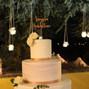 Le nozze di Vanessa Rolli e Villa Cariola 9
