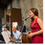 le nozze di Valentina Cacelli e Wedding Guests 1