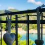 Le nozze di Mariana Trotta e Pugnochiuso Resort 13