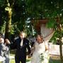 le nozze di Rita Grillo e Ristorante Villa Eden 14