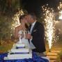 Le nozze di Roberta Greco e Villa Riis 6