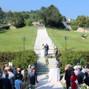 Le nozze di Vanessa Rolli e Villa Cariola 10