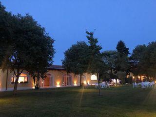 Parco Mariotto 1