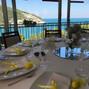 Le nozze di Mariana Trotta e Pugnochiuso Resort 14