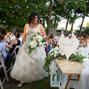 Le nozze di Rita Grillo e Ristorante Villa Eden 22