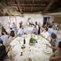 Le nozze di Cristina Da Rech e Villa Miari Cugnach 22