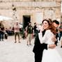 Le nozze di Chiara F e Giuseppe Santanastasio Photographer 6