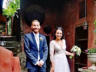 Carnevali Spose 2