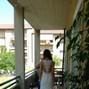 le nozze di Valentina Riccio e Marisa Spose 4