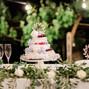 le nozze di Alison e Villa Montelucci 16
