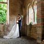 Le nozze di Elisa e Brianti PhotoArt di Brianti Sabrina 5