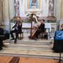 Le nozze di Claudio Colleoni e L'incanto armonico 18