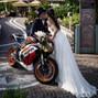 Le nozze di Erica Malighetti e Latterraggio Ricevimenti 6