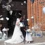 Le nozze di Claudia L. e Stillfly 13