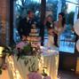 Le nozze di Valentina C. e Gusto e Stile 14