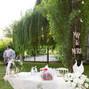 le nozze di Rita Grillo e Ristorante Villa Eden 18