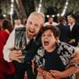 Le nozze di Marta e Vito Campanelli Photography 17