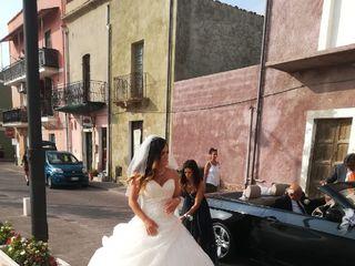 Eleonora spose 4
