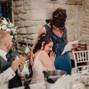 Le nozze di Marta e Vito Campanelli Photography 18