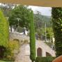 le nozze di Grazia Fiorenza e Villa Restaurant La Palma 4