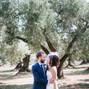 Le nozze di Maria Giglio e Malfanti Studio Fotografico 9