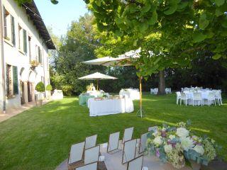 Villa da Prato 3