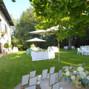Le nozze di Enrico e Villa da Prato 8
