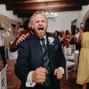 Le nozze di Marta e Vito Campanelli Photography 19