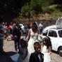 le nozze di Antonio Di Luca e Giuseppe Genovese Fotografo 1