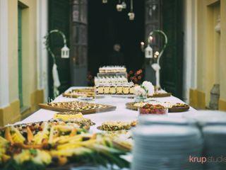Gazzani Catering ed Eventi 4