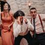 Le nozze di Marta e Vito Campanelli Photography 20
