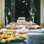 le nozze di Chiara e Gazzani Catering ed Eventi 1