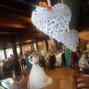 le nozze di Francesca Spaventi e Agriturismo Poggio Corbello 12
