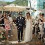 Le nozze di Erica Malighetti e Latterraggio Ricevimenti 11