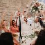 Le nozze di Marta e Vito Campanelli Photography 21