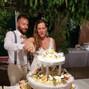 le nozze di Madleina Raselli e Relais Villa Giulia 22