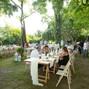 le nozze di Rita Grillo e Ristorante Villa Eden 23